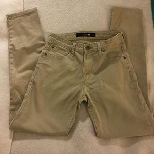 Joe's Jeans boys pants
